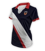 Design-05_Ladies_Polo_Polocrosse_0