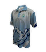 Design-07_Swimming-Polo