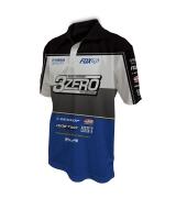 Design-66_Motorsport_Pit_Crew_ShirtTravis-Cooper