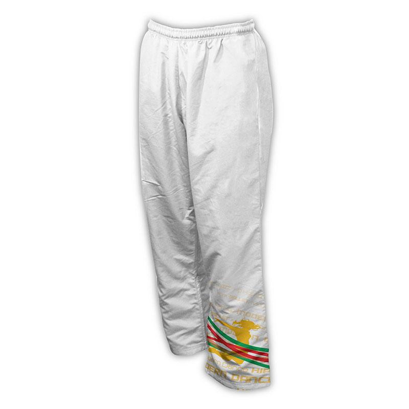 Dance Track Pants 13