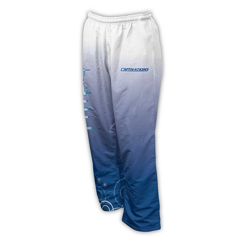 Dance Track Pants 15