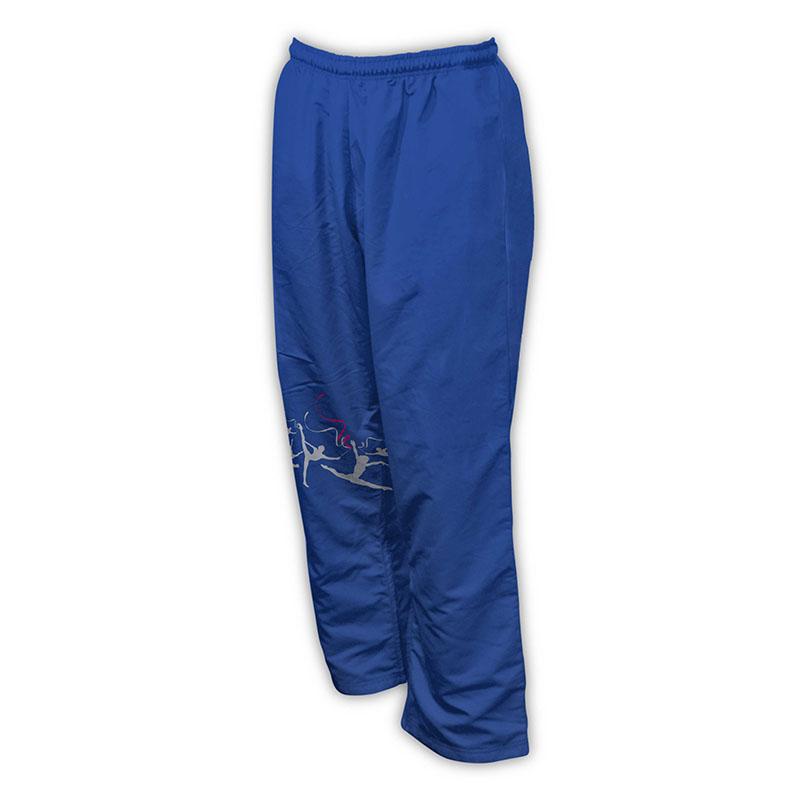 Dance Track Pants 22