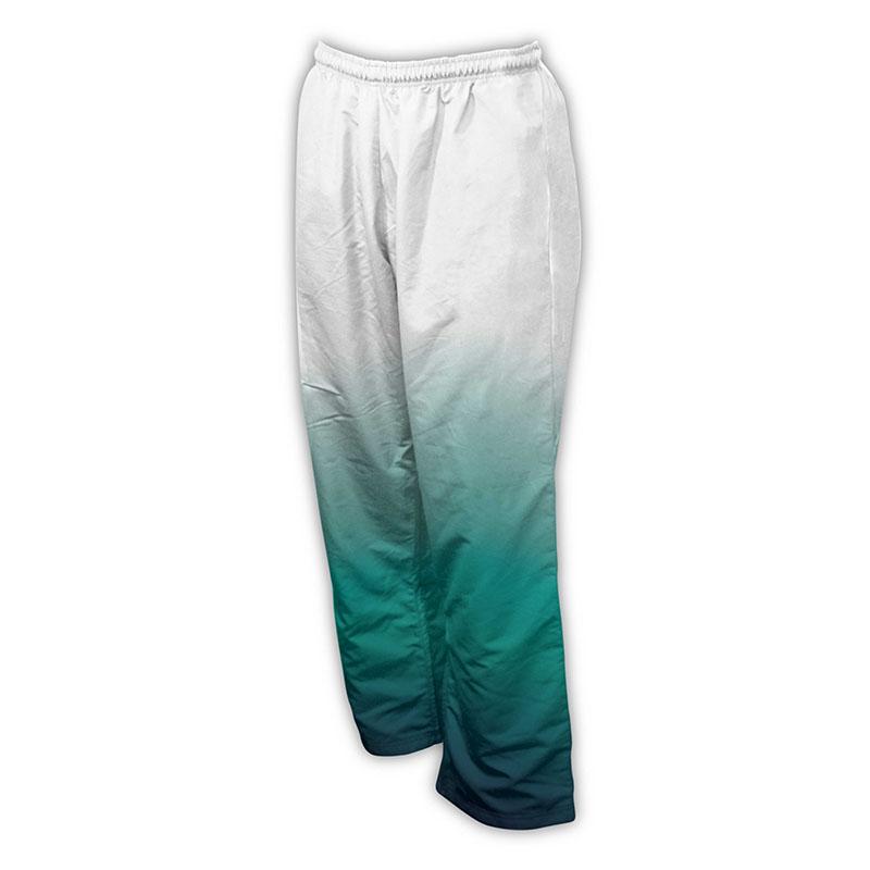 Dance Track Pants 26