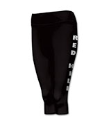Custom Netball 3/4 Length Flexi Print Tights 160x180
