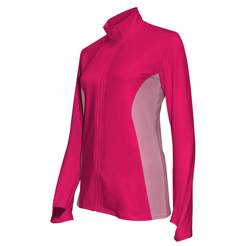 Activewear Jacket 06