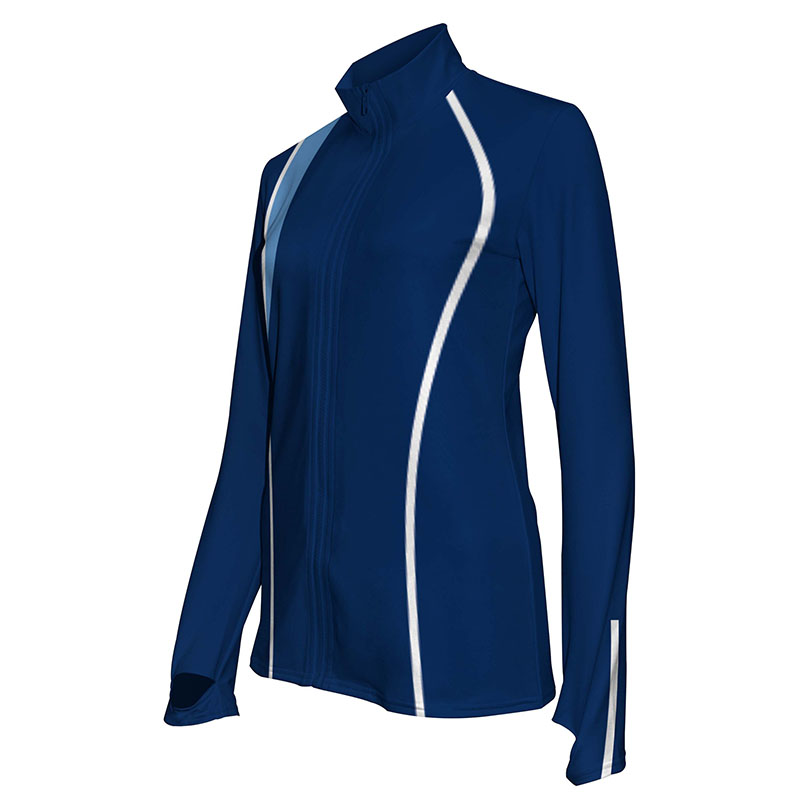 Activewear Jacket 19