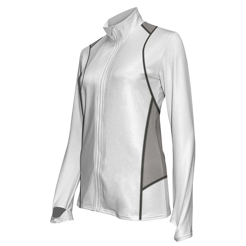 Activewear Jacket 20