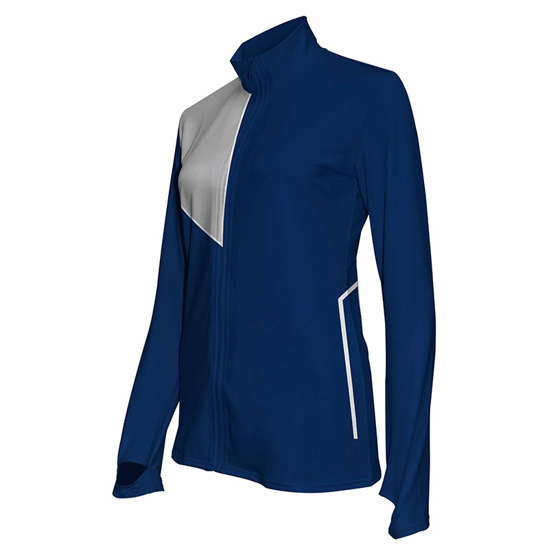 Activewear Jacket 22