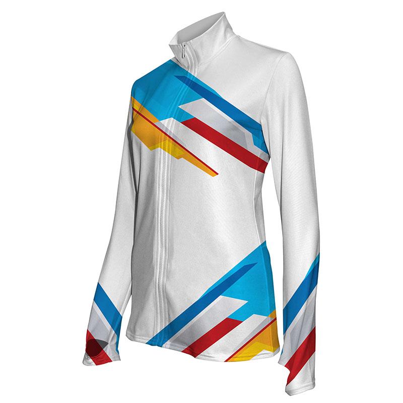 Activewear Jacket 62
