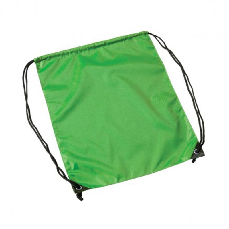 Backsack - Green