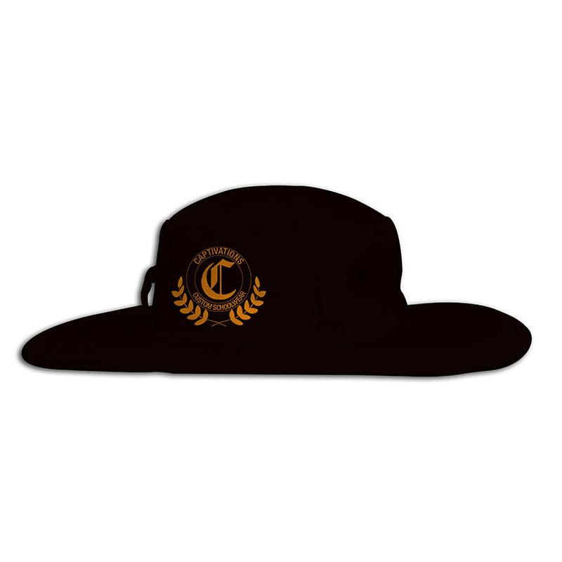 Board_Brim_Cricket_Hat_Brown
