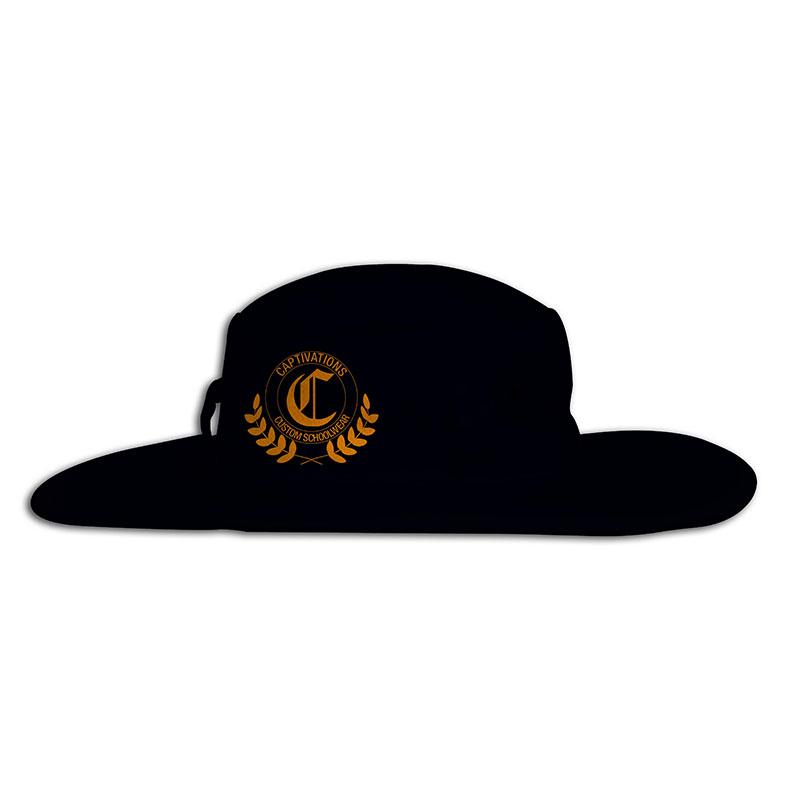 Board_Brim_Cricket_Hat_Ink Navy