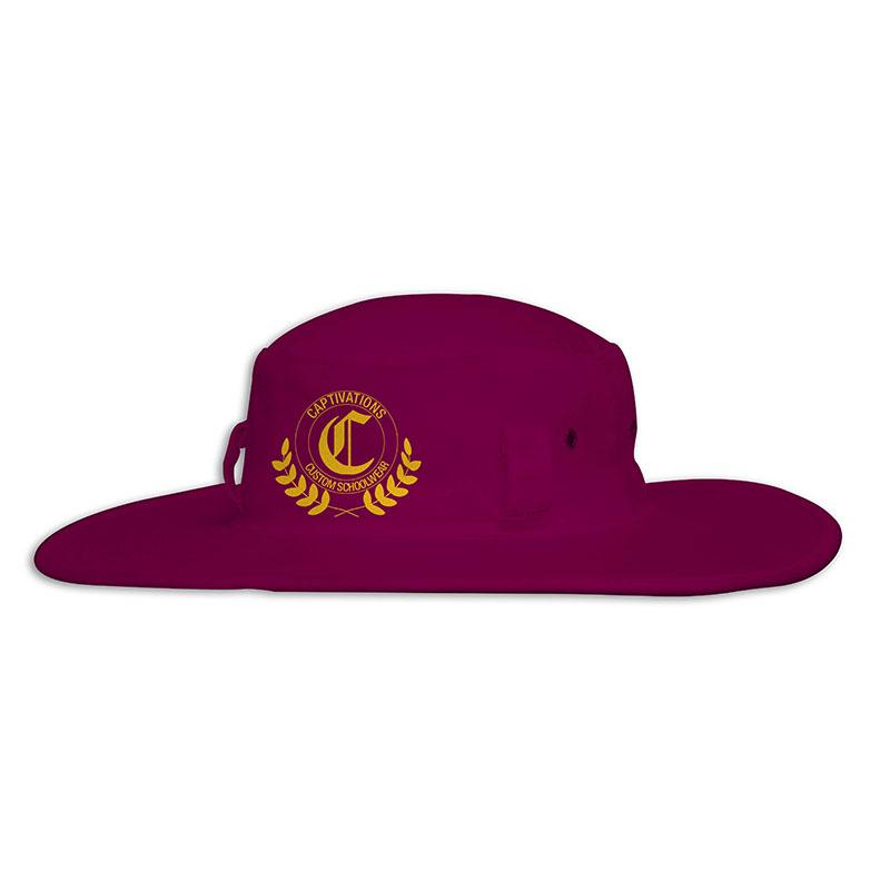 Board_Brim_Cricket_Hat_Maroon