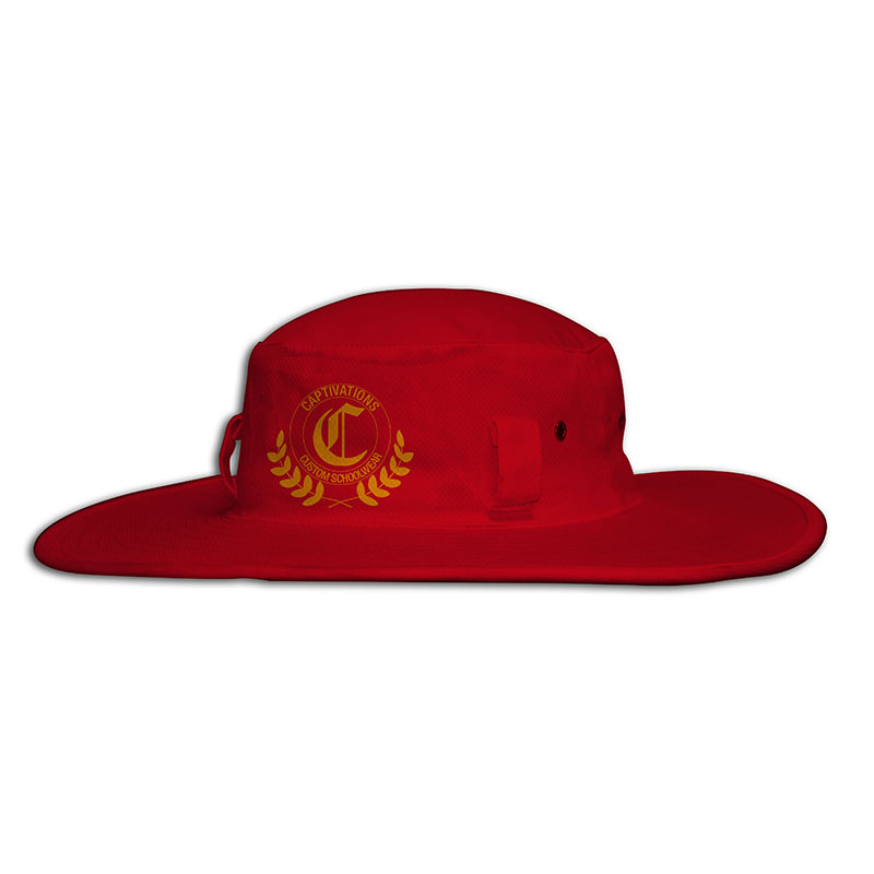 Board_Brim_Cricket_Hat_Red