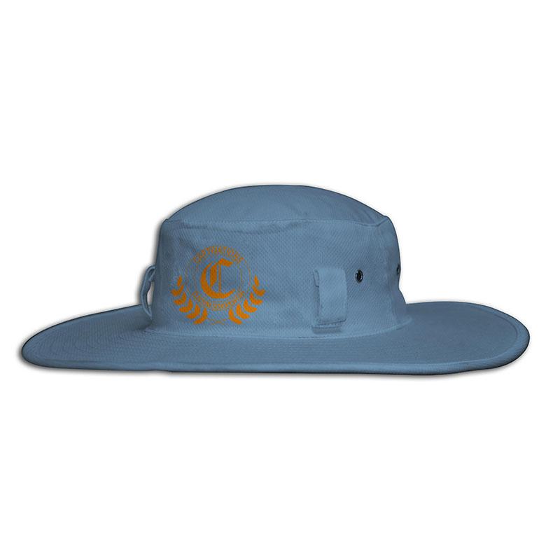 Board_Brim_Cricket_Hat_Sky