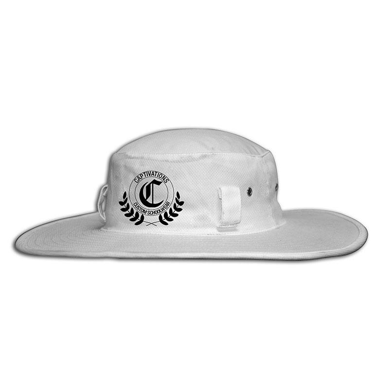 Board_Brim_Cricket_Hat_White