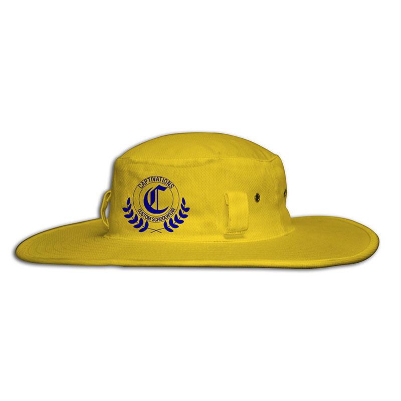 Board_Brim_Cricket_Hat_Yellow