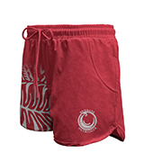 CP0240 Ladies board shorts_3D Mockup_160x180 Design 1