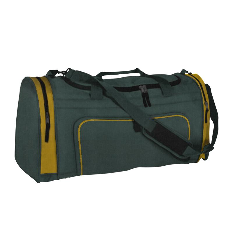 Comp Sports Bag 800x800_BottleGold
