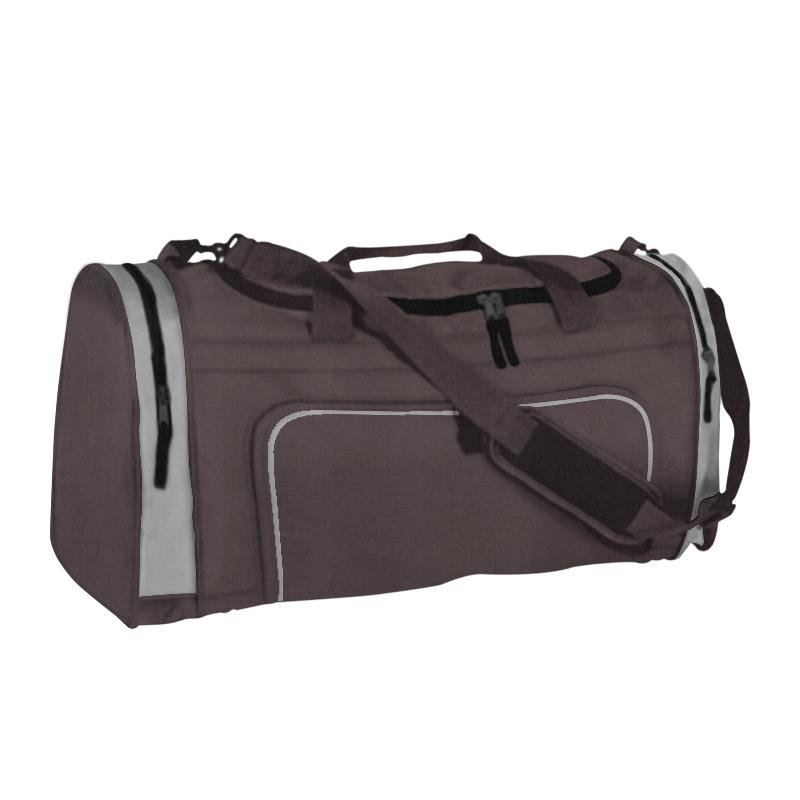 Comp Sports Bag 800x800_BrownWhite
