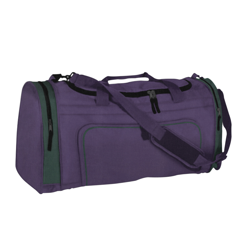 Comp Sports Bag 800x800_PurpleBottle