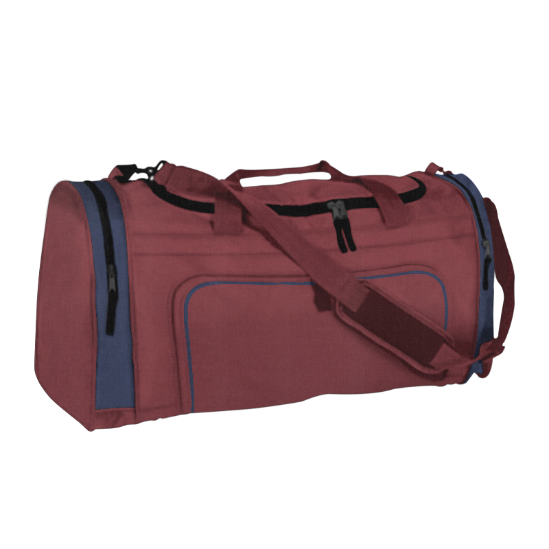 Comp Sports Bag 800x800_RedRoyal