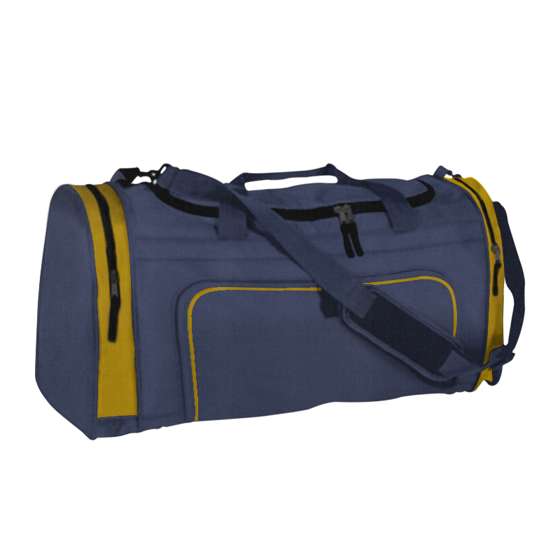 Comp Sports Bag 800x800_RoyalGold