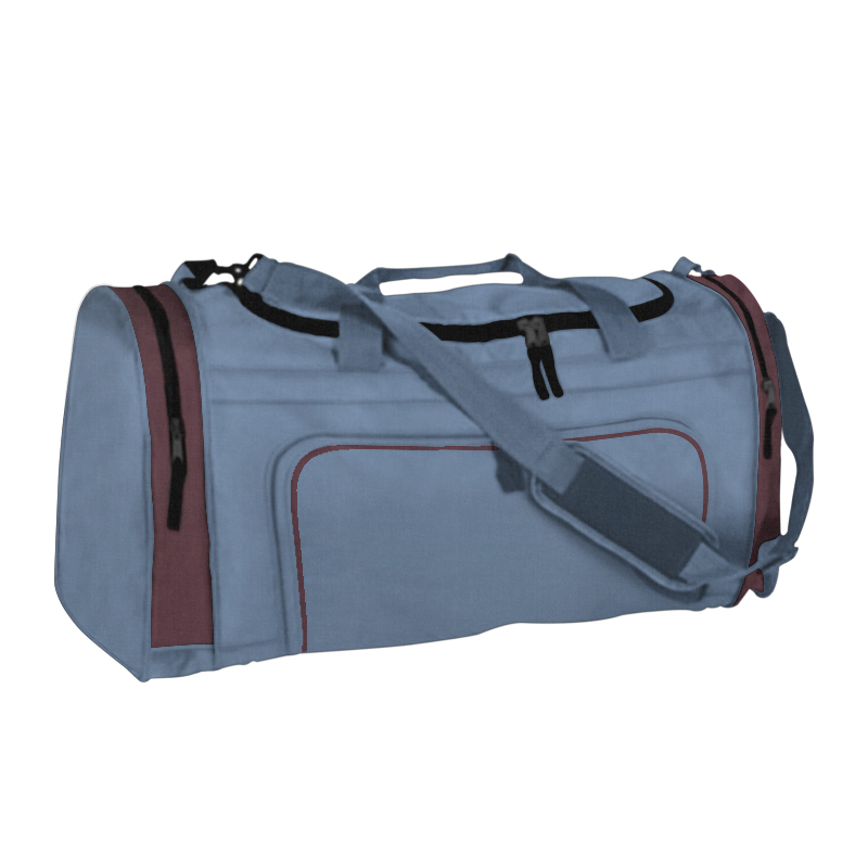 Comp Sports Bag 800x800_SkyMaroon