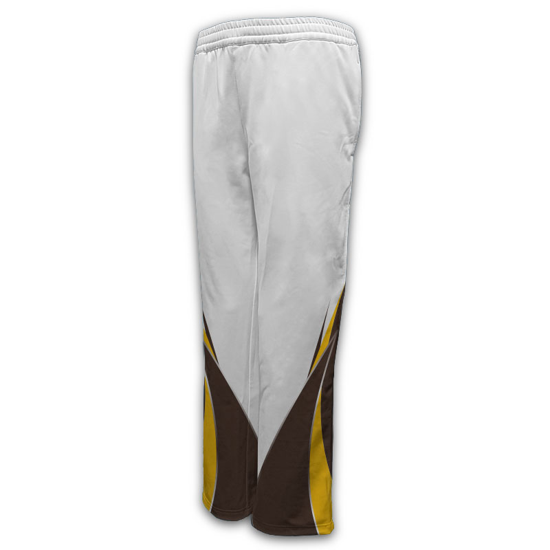 Cricket - Activewear Pants -1