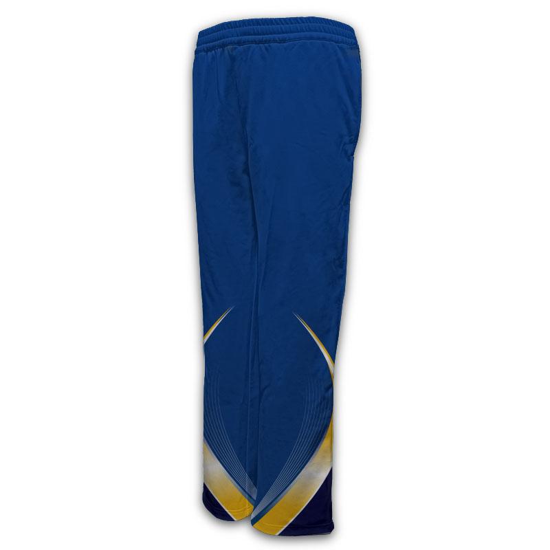 Cricket - Activewear Pants - 3