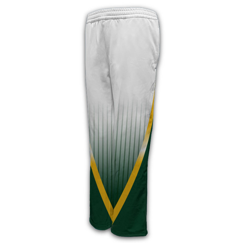 Cricket - Activewear Pants - 4