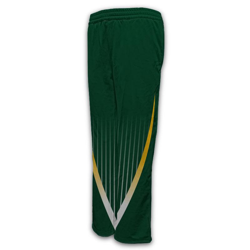 Cricket - Activewear Pants - 5