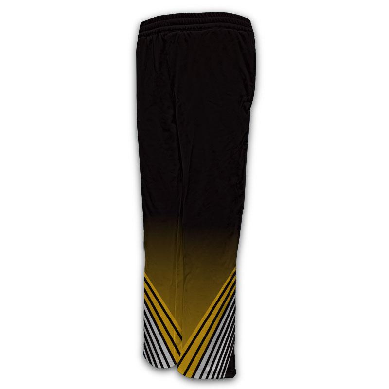 Cricket - Activewear Pants - 6