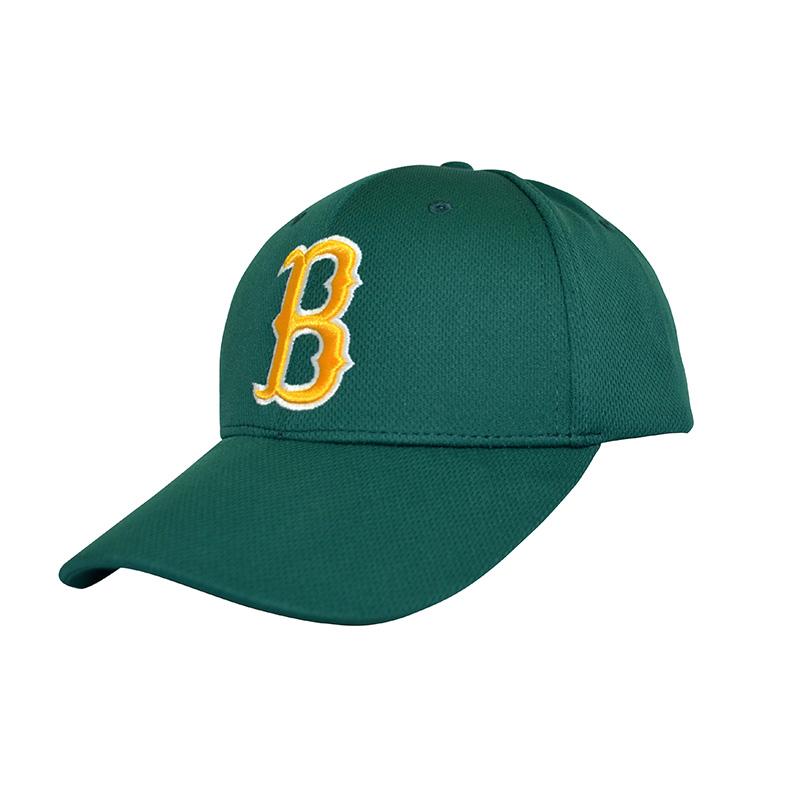 Custom Baseball Caps_Bottle_V2