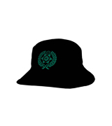 Custom_Bucket_Hat_Black 160x180