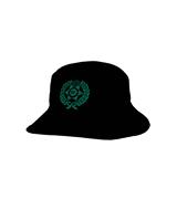 Custom_Bucket_Hat_Black 160x180