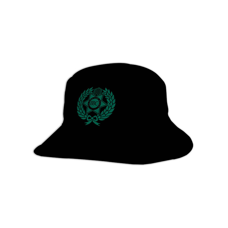 Custom_Bucket_Hat_Black