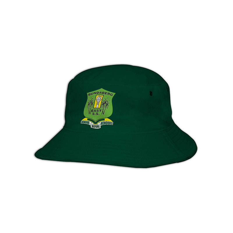 Custom_Bucket_Hat_Bottle