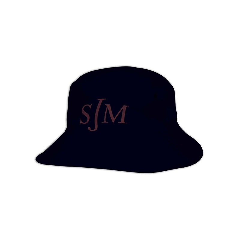 Custom_Bucket_Hat_Ink_Navy