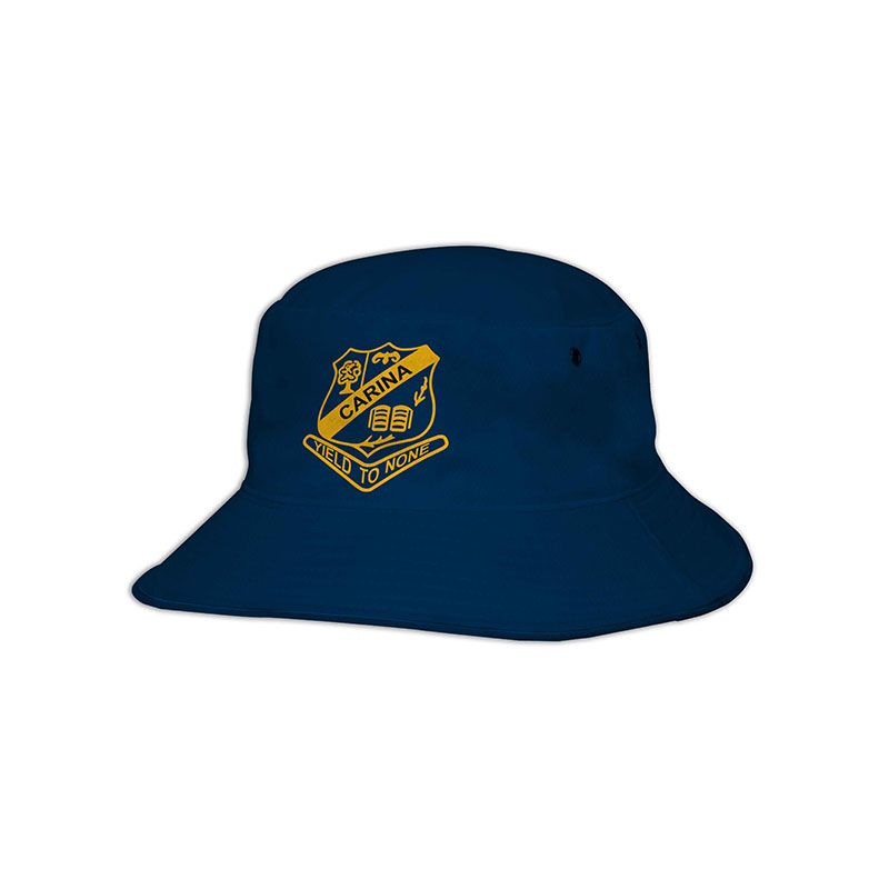Custom_Bucket_Hat_Navy