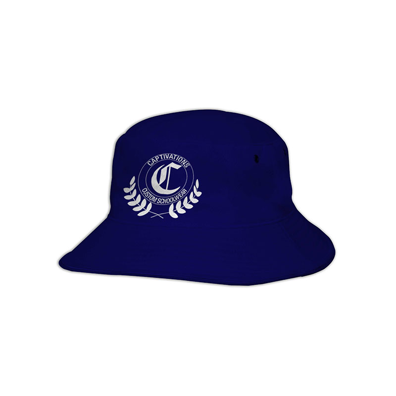 Custom_Bucket_Hat_Purple