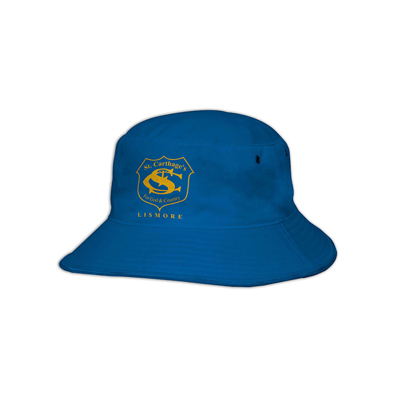 Custom_Bucket_Hat_Royal