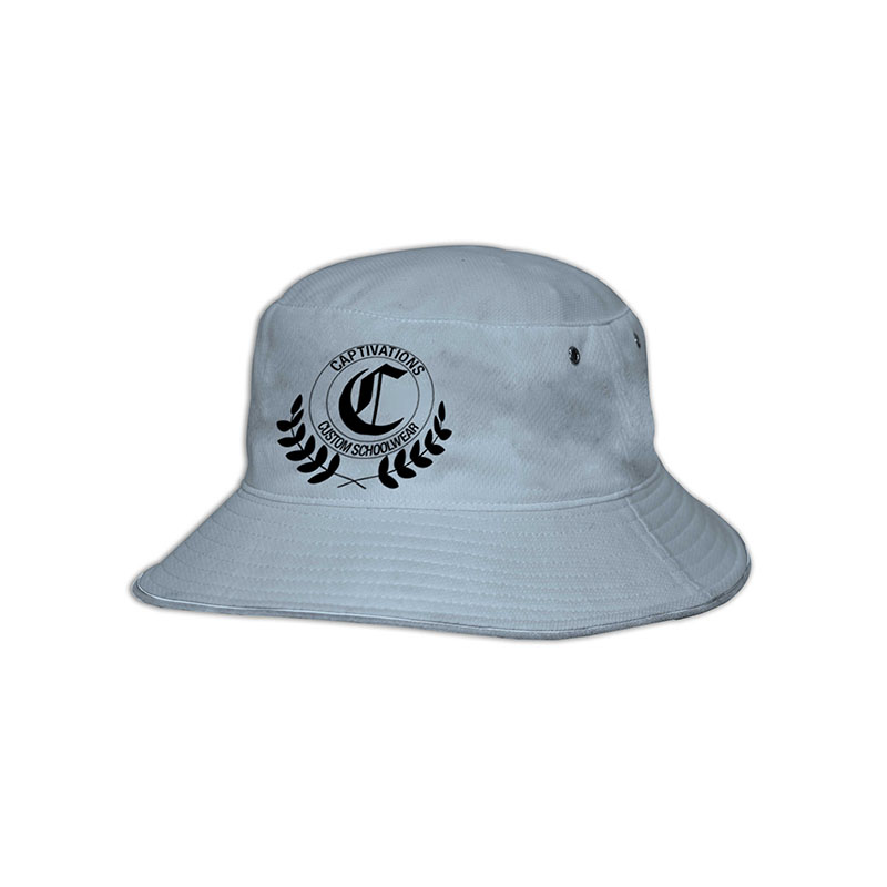 Custom_Bucket_Hat_Sky