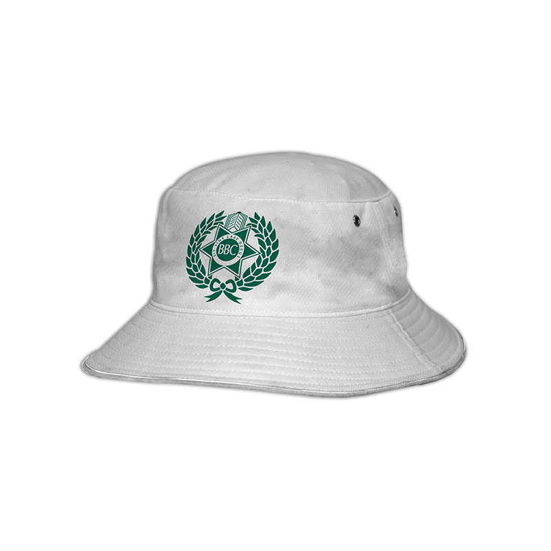Custom_Bucket_Hat_White