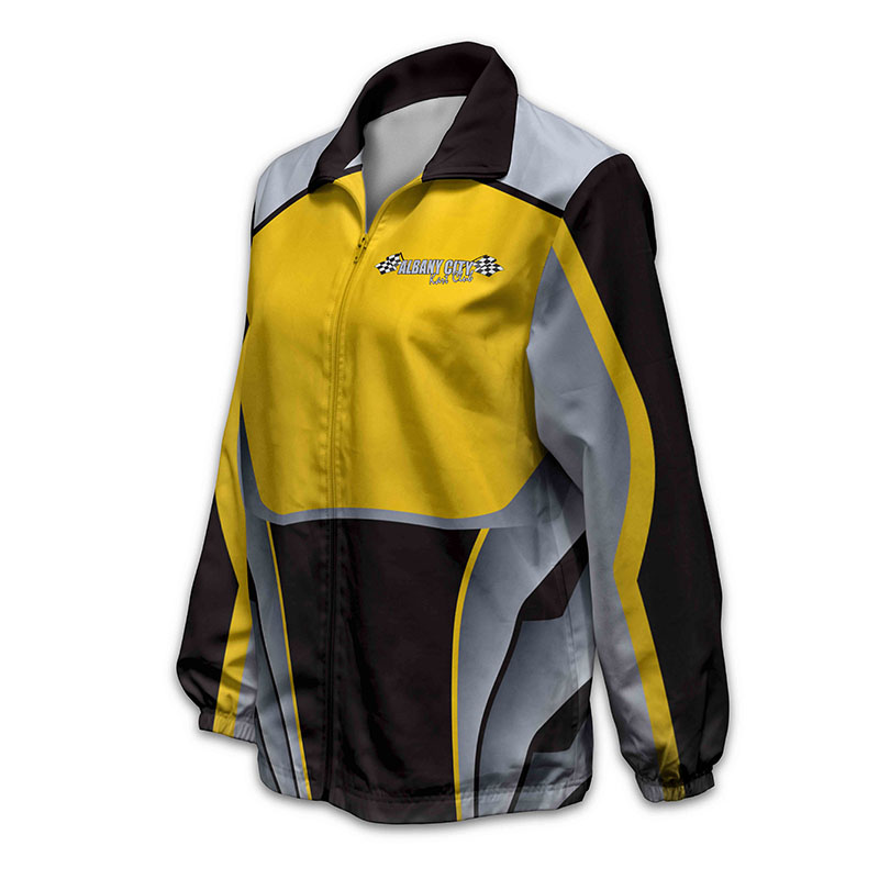 Design 04_Motorsport_Jacket