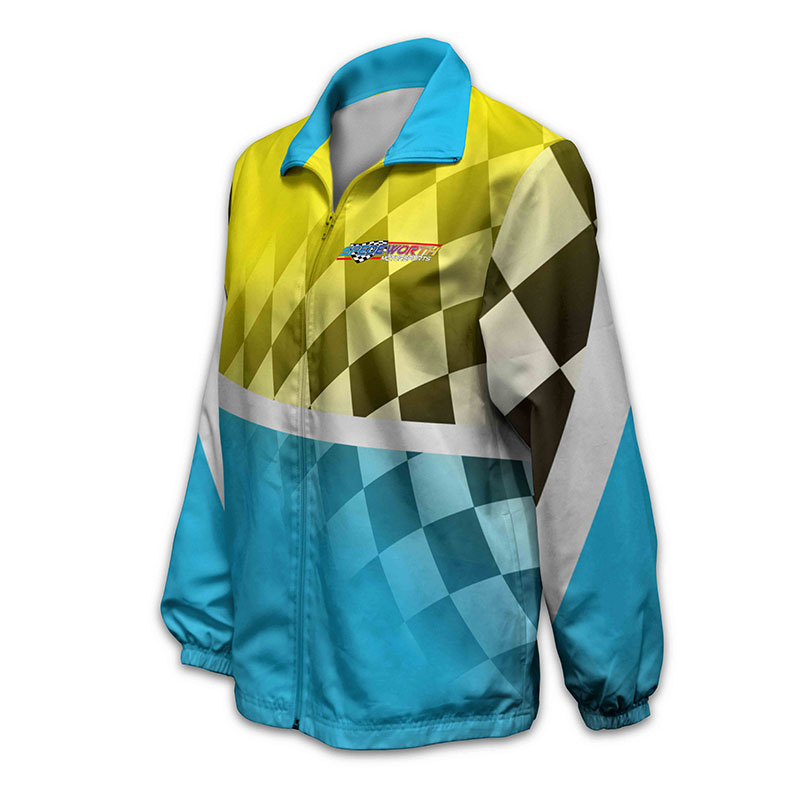 Design 05_Motorsport_Jacket