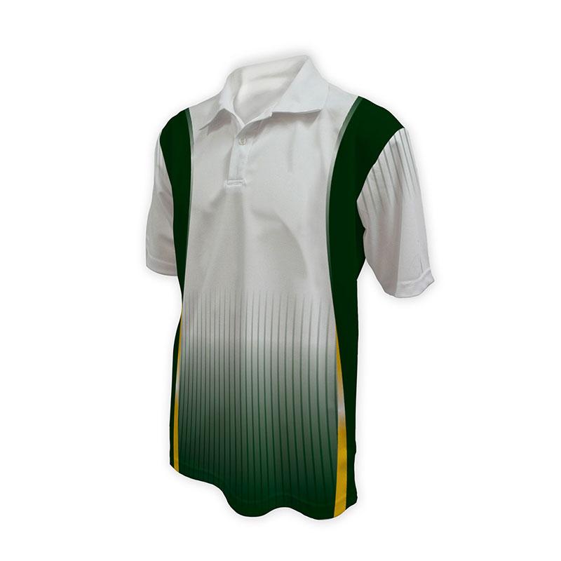 Design 06_Cricket Polo
