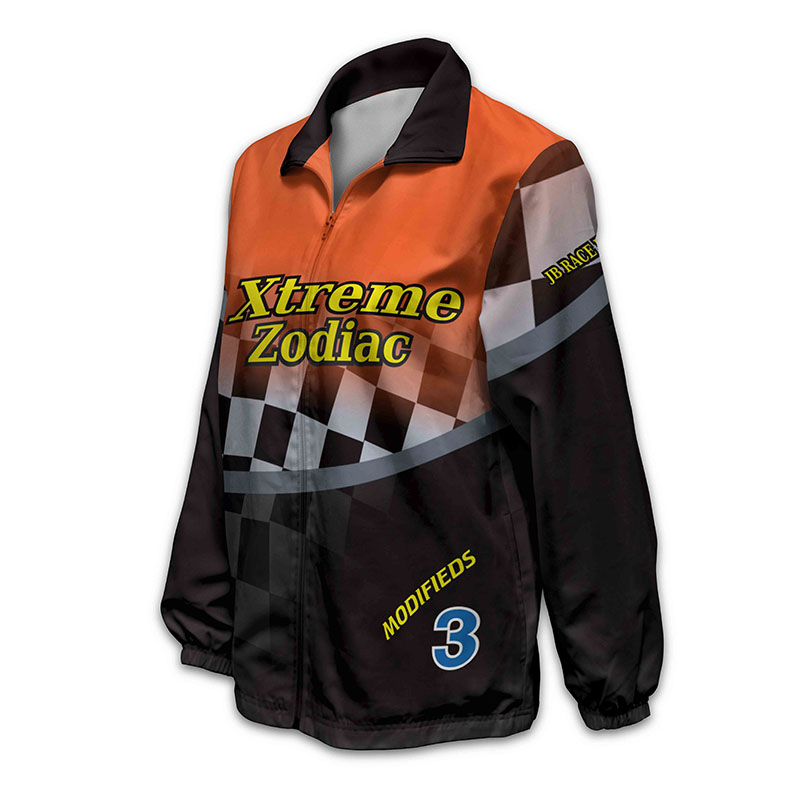 Design 06_Motorsport_Jacket