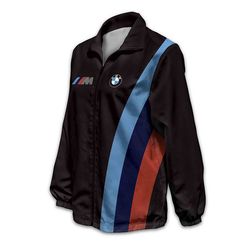 Design 11_Motorsport_Jacket