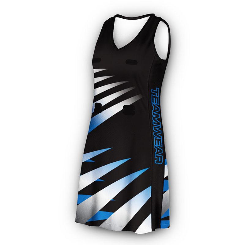 Design 13_Netball Dress
